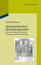 Thorsten Hiltmann